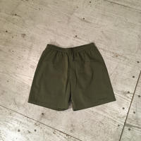 ANSWER4 『3Pocket Short Pants』 (Moss Green)