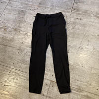 patagonia『Men's Trail Pacer Joggers』