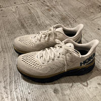 HOKA ONEONE『CLIFTON7 TEAM KIT』(TVID)