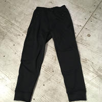 HOUDINI 『 Lodge Pants』(True Black)