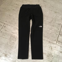 THE NORTH FACE『Verb Light Running pants』(ブラック)