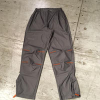 OMM 『HALO PANTS』(Gray)