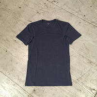 HOUDINI 『Dynamic Tee』(sorrow blue)