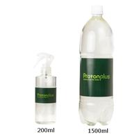 プロトンプラス PETボトル(1500ml)詰替え用+スプレーボトル(200ml)