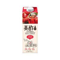 美酢 いちご&ジャスミン 950mL