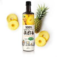 美酢パイナップル