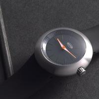 IKEPOD Duopod 014 Grey Market