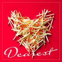 Dearest-熱情ドラマティック mp3