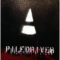 PILEDRIVER - TURN ANGER INTO LIGHT(CD) [2010]