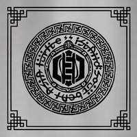 LIVE IN TURTLE ISLAND (3LP※先行特別限定盤) + 永山愛樹デザイン 原画付(LPサイズ)  [2021]