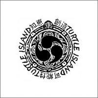 TURTLE ISLAND - 深海の水のように(CD) [2008]