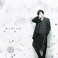 "【MiDiom 2017 A/W Collection ""SIGNAL""】"