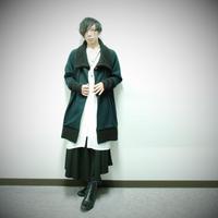【Styling】No.20