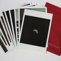 Print sheet set