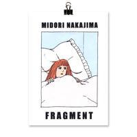FRAGMENT / ZINE