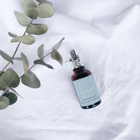 PURIFY aroma clean mist