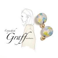 Coquettish   /  Graff  008