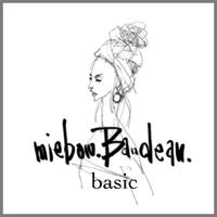 Bandeau / basic