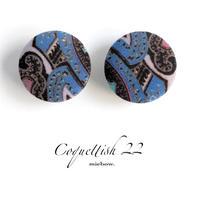 Coquettish 22  /  011