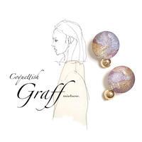 Coquettish   /  Graff  015