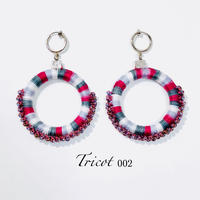 Tricot 002