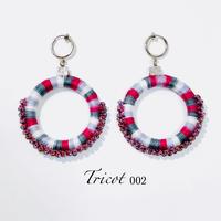 Tricot 002