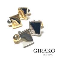 GIRAKO