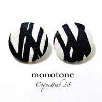 Coquettish38 / monotone