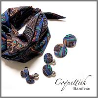 Coquettish / Bandeau