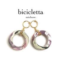 bicicletta /  001