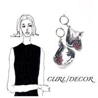 CURL /  DECOR