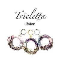 Tricletta  /  Ssize
