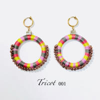 Tricot 001