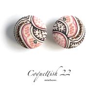 Coquettish 22  /  001