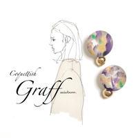 Coquettish   /  Graff  013
