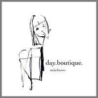 1day. boutique.ご予約フォーム