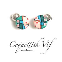 Coquettish  Vif / 015