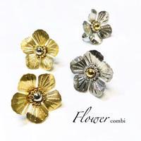 Flower / combi