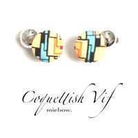 Coquettish  Vif / 019