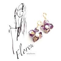 Floren / Simple