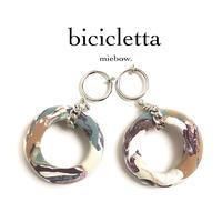 bicicletta /  004