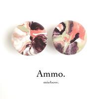 Ammo.  /  004