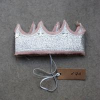 Numero74 Fairy Crown-Pink