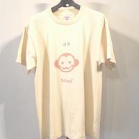 """LOM"" Tシャツ"