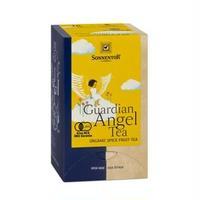 ゾネントア:守護天使のお茶