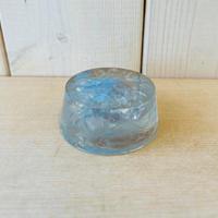 エネルギーツール 5大元素オルゴナイト:水