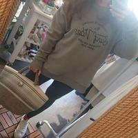 Leona(レオナ)/surf vibes tops