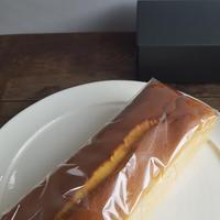 プレーンチーズケーキ/フルサイズ【8/16-8/23発送】