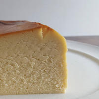 プレーンチーズケーキ/フルサイズ2本【12月中お届け】