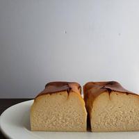 プレーンチーズケーキ/フルサイズ【12月中お届け】